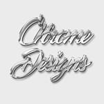 Chrome Designs