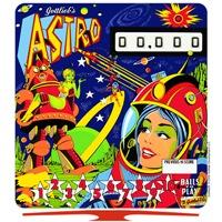 Gottlieb® Astro