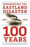 100th Anniversary Ship Logo Promotional Items