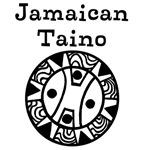 Jamaican Taino