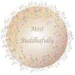Most Buddhafully 2a