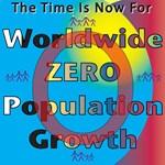 ZeroZero Populations
