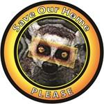 SOH: Lemur 1 R