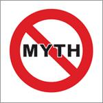 Myth Bust