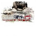 SiS Enduring Realness