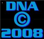 DNA C 2008