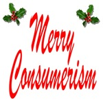 Merry Consumerism