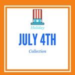 4th of July T-shirts, July 4 Sweatshirts, Gifts