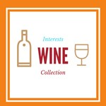 Wine T-shirts, Wine Gifts, Wine Decor, Favors