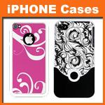 Cool iphone Cases - Great Gifts!