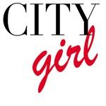 City Girl Tshirts, Tees, Gifts