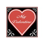 My Valentine Jewelry and Gifts