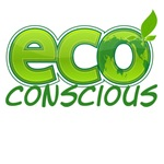 Eco-conscious T-shirts and Gifts