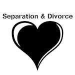 Separation & Divorce