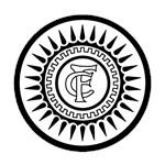 FLC: Official Logo