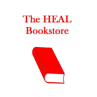 The HEAL Bookstore