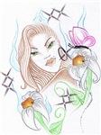 Designs by Margie Ybarra