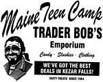 Trader Bob's Emporium