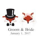 Wyndridge Weddings