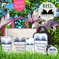 BHL Products