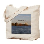 Ship bags
