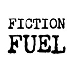 Fiction Fuel