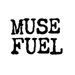 Muse Fuel