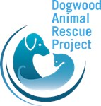 Dogwood Animal Rescue Project