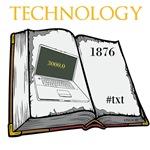 OYOOS Technology Book PC design