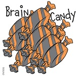 OYOOS Brain Candy design