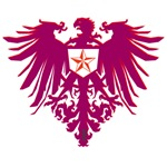 OYOOS Falcon design