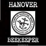 Hanover, MA Beekeeper