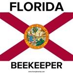 Florida Beekeeper