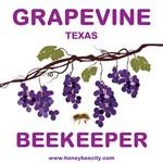 Grapevine Beekeeper