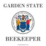 New Jersey Beekeeper