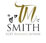 TM Smith plain