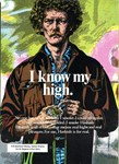 'I Know My High' T-Shirts