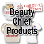 Deputy Chief Products