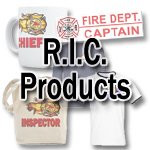 R.I.C. Products