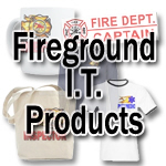 Fireground I.T. Products