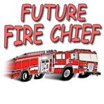Future Fire Chief