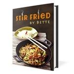 Stir Fried by Bette