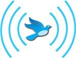 Broadcasting Twit