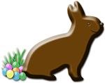 Bunny Poo