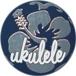 Hawaiian Uke