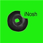 iNosh -