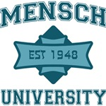 Mensch University