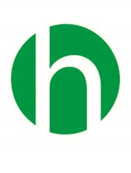 Hite Logo