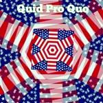 Quid Pro Quo Designs 2016 Election