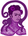 Frida en Gindo